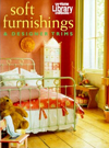 Soft Furnishings & Designer Trims