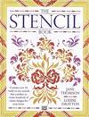 Stencil Book