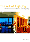 The Art of Lighting: An International Profile of Home Lighting