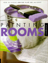 Painting Rooms: How to Choose and Use Color Like an Expert