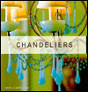 Click here for larger photo of Chandeliers