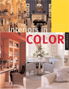 Click here for larger photo of Interiors in Color: An Inspirational Guidebook For Color at Home