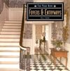 Foyers & Entryways (For Your Home)