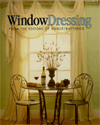 Click here for larger photo of Window Dressing: From the Editors of Vogue & Butterick