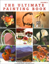 Click here for larger photo of The Ultimate Painting Book