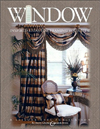 The Window: Inspired Ideas for Framing Your View