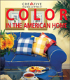 Color in the American Home