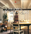 Click here for larger photo of The Smart Approach to Country Decorating (Smart Approach)