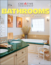 Bathrooms: Plan, Remodel, Build