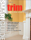 Smart Guide: Trim : Step-by-Step Projects (Smart Guide)