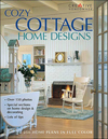 Click here for larger photo of Cozy Cottage Home Designs (Home Plans)