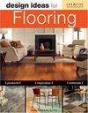 Design Ideas for Flooring (Design Ideas Series)