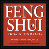 Click here for larger photo of Feng Shui Dos & Taboos