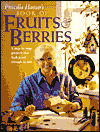 Priscilla Hauser's Book of Fruits and Berries
