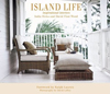 Click here for larger photo of Island Life : Inspirational Interiors