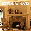 Click here for larger photo of Bungalow Plans