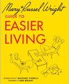 Click here for larger photo of Guide To Easier Living