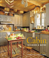Click here for larger photo of Cabin Kitchens & Baths