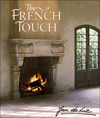 Click here for larger photo of French Touch, The