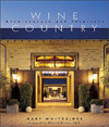Click here for larger photo of Wine Country Architecture and Interiors