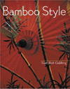 Click here for larger photo of Bamboo Style