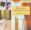 Click here for larger photo of Victoria Romantic Window Style