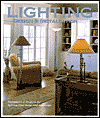 Click here for larger photo of Lighting Design & Installation
