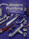 Click here for larger photo of Modern Plumbing
