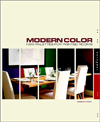 Modern Color : New Palettes for Painted Rooms