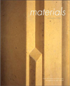 Architecture in Detail: Materials