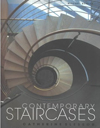 Click here for larger photo of Contemporary Staircases