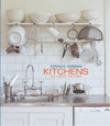Kitchens : The Hub of the Home