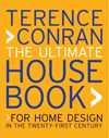 The Ultimate House Book : For Home Design in the Twenty-First Century
