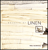 Essence of Linen (Essence Books)