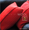 Essence of Wool (Essence Books)