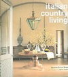Click here for larger photo of Italian Country Living