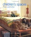 Children's Spaces: From Zero To Ten