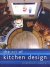 The Art of Kitchen Design