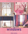 Windows : How to Make Curtains and Blinds