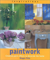 Paintwork (Inspirations)