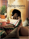 Living Rooms (Design & Decorate)