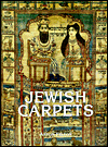 Jewish Carpets : A History and Guide