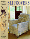 Design And Make Slipcovers