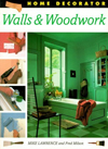 Walls & Woodwork