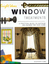 Click here for larger photo of Window Treatments