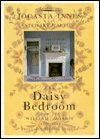 The Daisy Bedroom: From the William Morris Collection