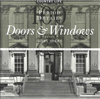 Click here for larger photo of Doors & Windows: 100 Period Details from the Archives of Country Life