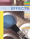 Click here for larger photo of Introduction to Practical Paint Effects