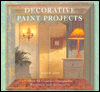 Click here for larger photo of Decorative Paint Projects