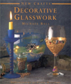 Decorative Glasswork